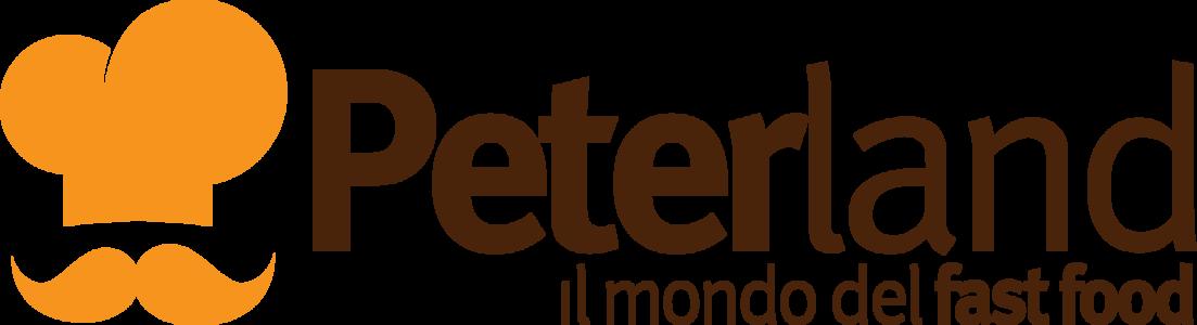Perterland Siena
